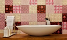 banheiro-rosa-24148.jpg