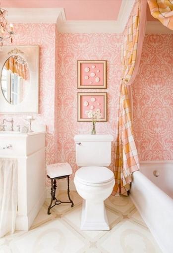 banheiro_rosa_claro_e_delicado.jpg