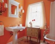 banheiros-coloridos-1.jpeg.jpg