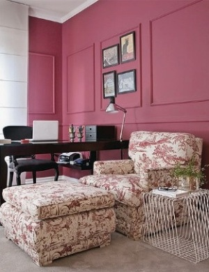burgundy_coraltintas_paredes2.jpg