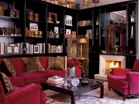 BurgundyMarcosScarani in Elle Decor.jpg