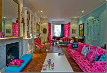 Casa de Valentina - via ShootFactory - sem medo de ser faliz, uma casa pink e turquesa_thumb[2].jpg