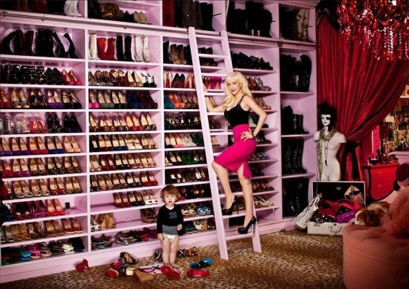 closet-CA.jpg