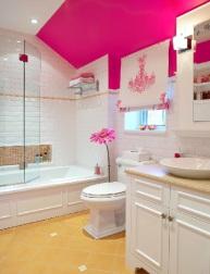 decoracao-de-banheiro-rosa-moderno.jpg