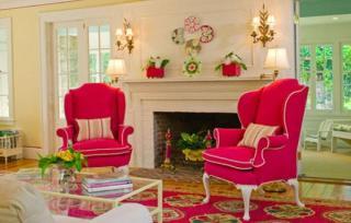 decorar-a-casa-com-elementos-cor-de-rosa-1.jpg