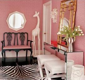 Decorar-a-casa-cor-de-rosa10.jpg