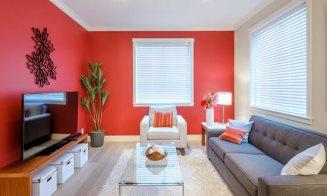 dicas-de-como-combinar-as-cores-da-parede-da-sua-casa-parede-sala-vermelho-ak-realty.jpg