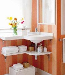 dicas-para-decorar-um-banheiro-com-modernidade-11.jpg