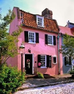 fachada-casa-cor-rosa-3.jpg