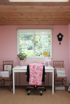 FB-pink-walls-pinterest-5.jpg