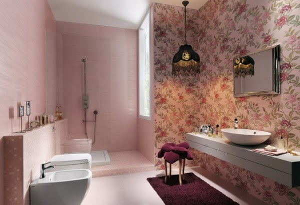 inspiração-banheiro-rosa-2.jpg