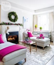 interior-elegant-pink-livingroom.jpg