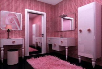 Luxury-romantic-bathroom-interior.jpg