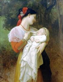 maternal-admiration-1869.jpg!PinterestSmall.jpg