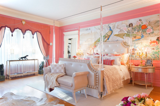 Modern-Girls-Bedrooms-In-French-Design-1024x677.png