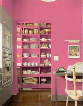 pink-color-kitchen-design-and-open-shelves.jpg
