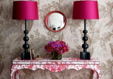 Pink-decoration-ideas-Copy.jpg