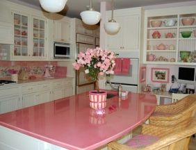 pink-kitchen-renovation-2.jpg