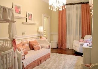 quarto-bebe-rosa-branco-realeza.jpg