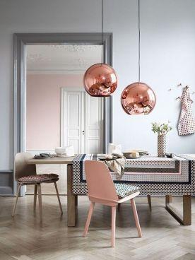 rosa-quartzo.jpg
