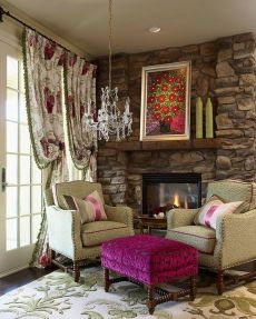 Rustic-decor-with-Fuchsia-ottoman.jpg