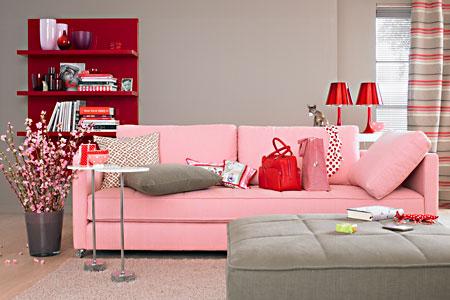 Sabrina-Mix-pink-day1.jpg