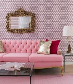 sala rosa..jpg