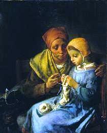 the-knitting-lesson-1869.jpg!PinterestSmall
