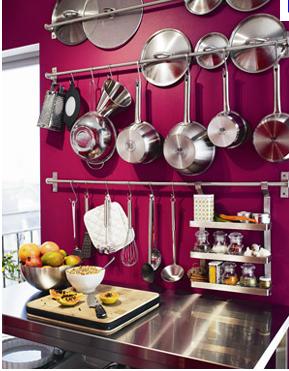 Utencilios-cozinha-pedurados-jet-house-1.png