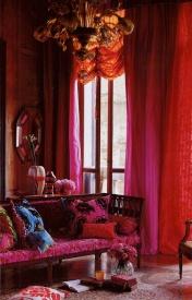 vermelho quarto bohemian 2.jpg