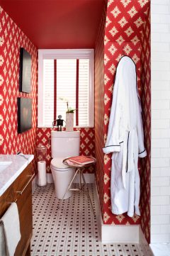 10-banheiro-azulejo-vermelho.jpg