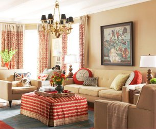 2013-Traditional-Living-Room-Decorating-Ideas-from-BHG-12.jpg