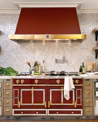 38-Red-Stove-Elle-Decor-Carey-Maloney-Hermes-Mallea.jpg