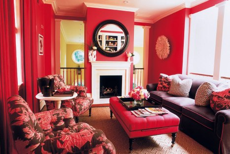 548a5d597065d_-_rbk-red-room-decor-0712-1-xln.jpg
