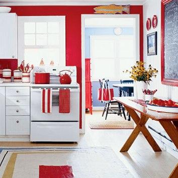 blog-de-decoração-casa-comida-roupa-de-marca-banheiro-branco-vermelho-colorido-vania-oliveira-1.jpg