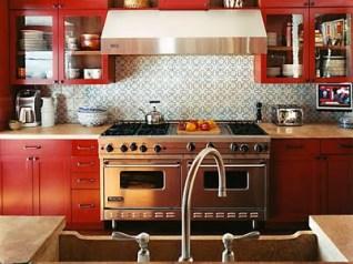 cozinha-vermelha-decoracao-3.jpg