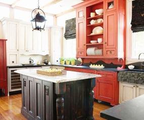 cozinha-vermelha-e-preta1.jpg