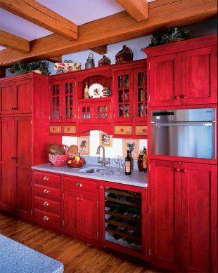 cozinha-vermelha-rustica-2.jpg