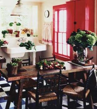 decoracao-casa-vermelho-1.jpg