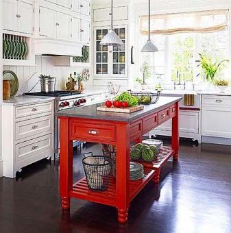 decoracao-vermelho-na-cozinha-003.jpg