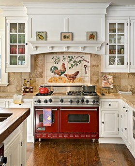 french-country-kitchen-looks-nice-but-for-me-the-red-stove-would-just.jpg