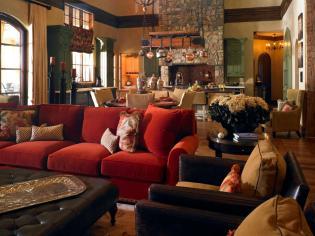 HSTAR8_Anne-Rue-Portfolio-living-room-kitchen_h.jpg.rend.hgtvcom.1280.960.jpeg.jpg