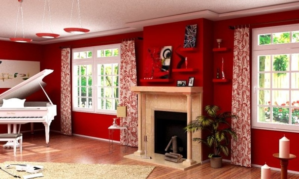 new-red-living-room-decoration-ideas-designs-2016.jpg