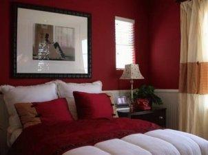 parede-vermelha-para-quarto-1.jpg