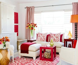 red-decor-bhg.jpg