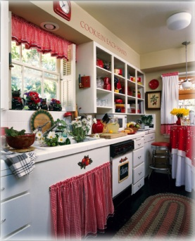 red-in-the-kitchen.jpg