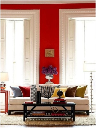 red-na-decor_6_310316.jpg
