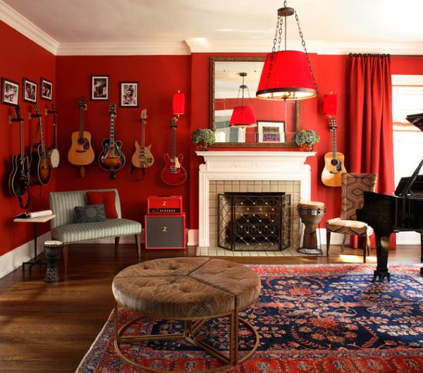 red-room-collection-display.jpg
