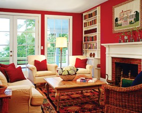 red-room-soft-beige-chairs.jpg