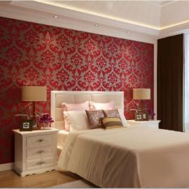 Romantic-European-font-b-Velvet-b-font-3D-Background-font-b-Wallpaper-b-font-Red-Living.jpg